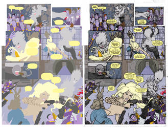 Blane 1 pg19 by ComicFlatter