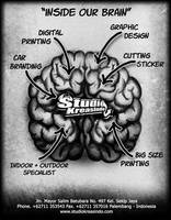 inside our brain by soundstream