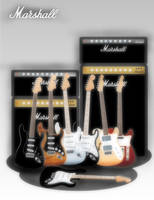 My guitars by soundstream