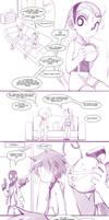 SPE : first encounter 02 by jorama