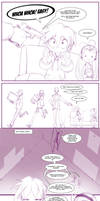 SPE : first encounter 03 by jorama