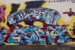 Case2 Tribute by estria