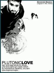 Plutonic Love v.2 Sagopa K. by az-ya