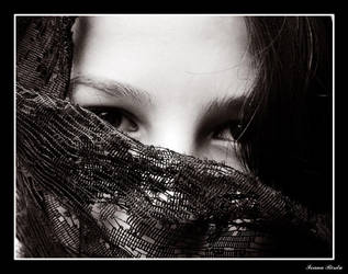 the look by tryn1