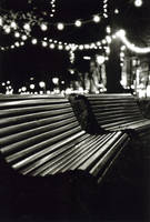 Tender is the night by lmojtahedi