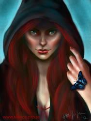 Darkest Fears by Quilde