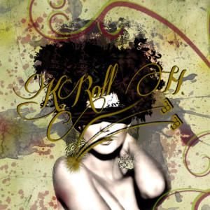 K-Roll-H's Profile Picture