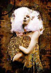 Portrait by K-Roll-H