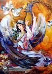Music in Heaven 2 by behruz220