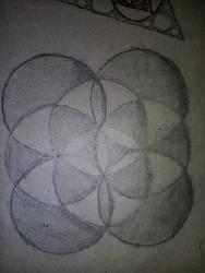 random doodles from school years ago by ThomasHarryReid