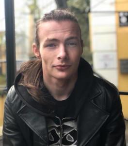 ThomasHarryReid's Profile Picture