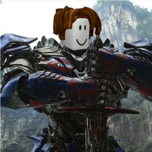 BaconDood's Profile Picture