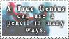 Joker Stamp by South-Polaris