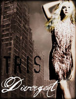 Tris by 4thElementGraphics