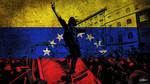 Venezuela wants to be FREE! // Venezuela #12F by RafaOlleros