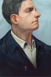 John by 2013