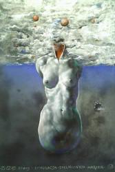 simulation dreams by alkor12