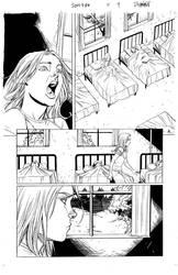 Soulfire 4 page 9 by RyanOdagawa