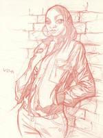 girl 62705 by RyanOdagawa