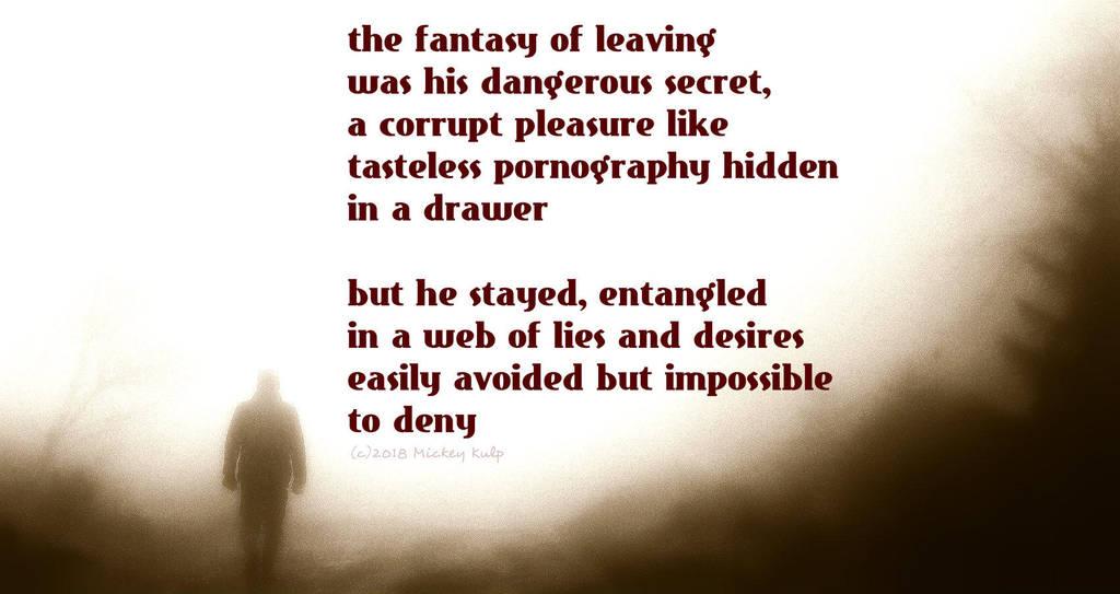Corrupt Pleasure by mickeykulp
