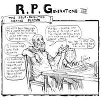 RPGenerations 07 by Nezart