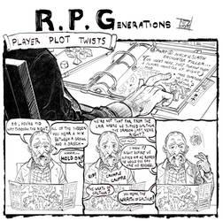 RPGenerations 18 by Nezart