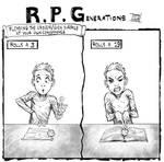 RPGenerations 23 by Nezart