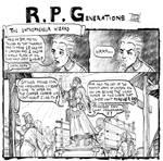 RPGenerations 26 by Nezart