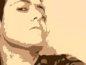 fenixfutura's Profile Picture