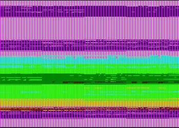 Glitch screen 1 by ghytwembpang