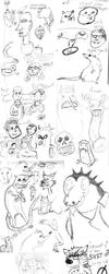 sketchdumbp by ghytwembpang