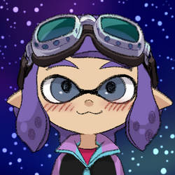 I a Woomy Now! by MMCreative