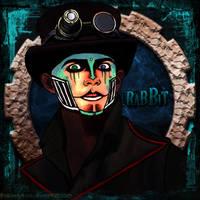 RaBbiT! by thelovelyfreak