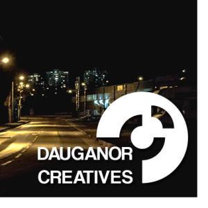 Dauganor's Profile Picture
