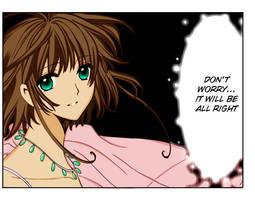 xxHOLiC - Sakura by sketcher-120