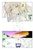 Kobato Hinato by sketcher-120