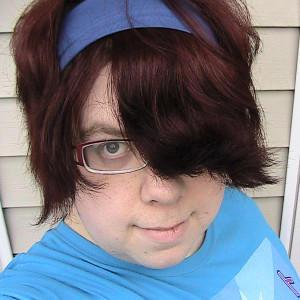 LauraRola's Profile Picture