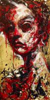 Image by OAK-Art-Gallery