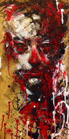 Kwdb01 by OAK-Art-Gallery