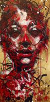 Kwdb02 by OAK-Art-Gallery
