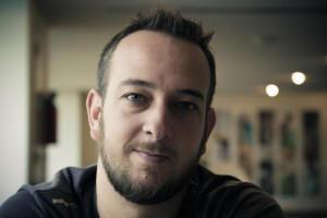 tim-grave's Profile Picture