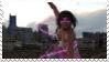 Sky-Belle Stamp by Jyger85