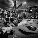 Lisbon ::1 by MisterKey