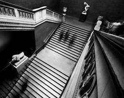 London ::1 by MisterKey