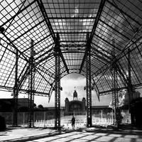 Prague ::3 by MisterKey