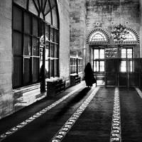 Istanbul ::4 by MisterKey