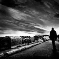 Rimini ::8 by MisterKey