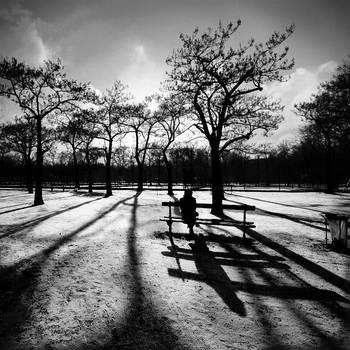 Paris ::8 by MisterKey