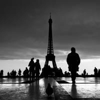 Paris ::11 by MisterKey