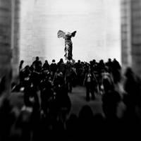 Paris ::12 by MisterKey